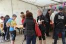 Huesen-NSL-Bëschlaf 05/2014_23