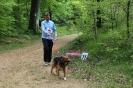 Huesen-NSL-Bëschlaf 05/2014_41
