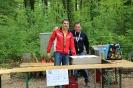 Huesen-NSL-Bëschlaf 05/2014_8