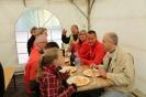 Huesen-NSL-Bëschlaf 05/2014_9