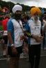 ING Night Marathon 06/2011_10