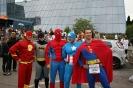 ING Night Marathon 06/2011_11