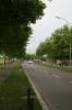 ING Night Marathon 06/2011_12