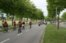 ING Night Marathon 06/2011_15