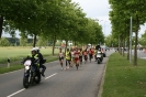 ING Night Marathon 06/2011_16