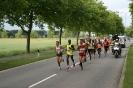 ING Night Marathon 06/2011_17