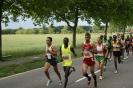 ING Night Marathon 06/2011_18