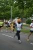 ING Night Marathon 06/2011_19