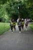 ING Night Marathon 06/2011_20