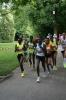 ING Night Marathon 06/2011_21
