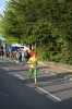 ING Night Marathon 06/2011_22