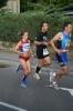 ING Night Marathon 06/2011_24