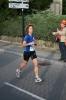 ING Night Marathon 06/2011_25
