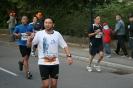 ING Night Marathon 06/2011_27