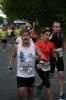 ING Night Marathon 06/2011_28