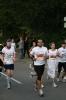 ING Night Marathon 06/2011_29