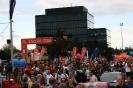 ING Night Marathon 06/2011_2