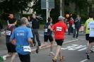 ING Night Marathon 06/2011_30