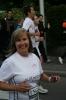 ING Night Marathon 06/2011_31