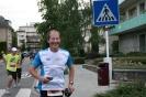 ING Night Marathon 06/2011_32