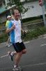 ING Night Marathon 06/2011_33