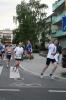 ING Night Marathon 06/2011_35