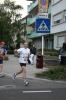 ING Night Marathon 06/2011_36