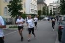 ING Night Marathon 06/2011_37