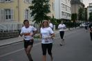 ING Night Marathon 06/2011_38