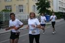 ING Night Marathon 06/2011_39