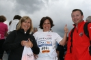 ING Night Marathon 06/2011_3