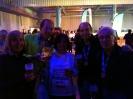 ING Night Marathon 06/2011_43