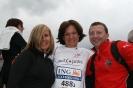 ING Night Marathon 06/2011_4