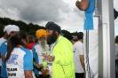 ING Night Marathon 06/2011_8