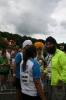 ING Night Marathon 06/2011_9
