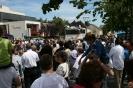 Journée de la Police 07/2011_10