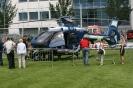 Journée de la Police 07/2011_19