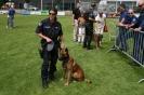 Journée de la Police 07/2011_23