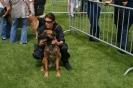 Journée de la Police 07/2011_25