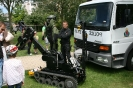 Journée de la Police 07/2011_27
