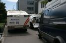 Journée de la Police 07/2011_28