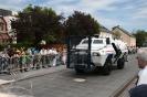 Journée de la Police 07/2011_30