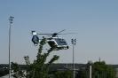 Journée de la Police 07/2011_32