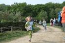 Laf fir d'Natur 04/2011_4
