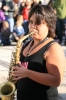 Stroossefestival 09/2012_12