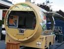Stroossefestival 09/2012_4
