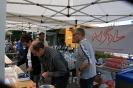 Stroossefestival 09/2012_8