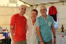 Stroossefestival 09/2014_12