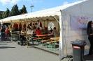 Stroossefestival 09/2014_4