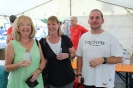 Stroossefestival 09/2014_7